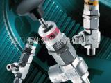 美国PARKER 派克RH4系列安全阀 到货 价格优势