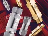 美国PARKER 派克F系列过滤器 价格优势 库存现货