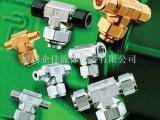 美国PARKER 派克FT系列过滤器 现货库存 价格优势