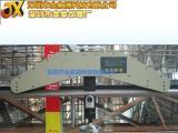 绳索张力测试仪现场应用案例图片拉索张力拉力检测仪测力计