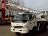 全国供应10吨汽车吊