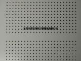 东莞彩钢板厂家直销防火岩棉彩钢夹芯板