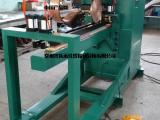 常州缝焊机FN-100横臂式单轮直缝焊机