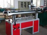 常州自动焊禾佳专业生产威乐模组自动焊锡机天线专用焊锡机