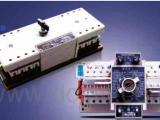 济南人民电器GQ1系列双电源自动转换开关