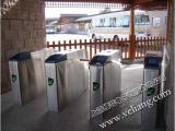 二维码票务系统,上海二维码票务系统上门安装