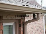 别墅装修用铝合金成品天沟规格尺寸分类