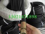 高压胶管 高压胶管生产基地 高压胶管厂家