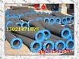 耐油胶管 耐油胶管性能 耐油胶管厂家