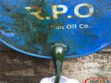 橡胶操作油 橡胶加工油