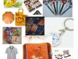 各种广告促销礼品,实用小礼品,青岛礼品定制
