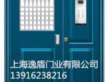 楼宇对讲门 小区楼宇门 单元门 不锈钢楼宇门