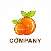 张家界橙子家政服务有限公司的形象照片