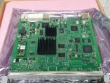 华为OSN3500报价EFS0带交换功能快速以太网板厂家