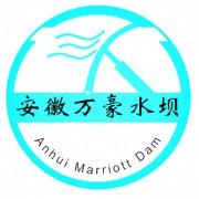 安徽省万豪水坝节能技术有限公司的形象照片