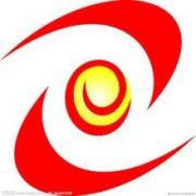 南宁快之佳商贸有限公司的形象照片