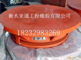 GPZⅡ盆式橡胶支座厂家供应优质产品型号齐全
