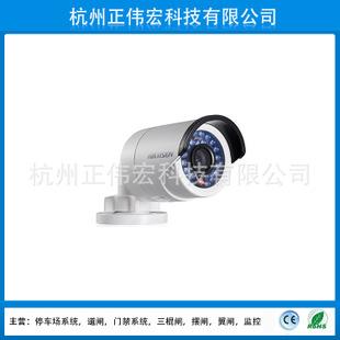 数字红外筒型数字摄像机 集成系统监控 电子眼监控系统