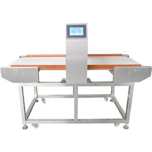 深圳厂家直销塑料金属探测仪 橡胶金属探测仪 高灵敏度 FST-QE