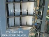 四氟锅炉烟气余热回收厂家   专业化非标设计
