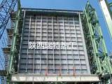 管壳式换热器专业厂家  10年技术  质量保障