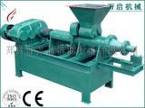 连续式炭粉成型机出厂报价尽在万启机械WQ
