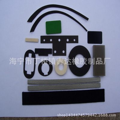 硅胶、橡胶密封圈 橡胶密封圈 橡胶密封圈