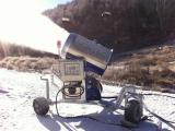 滑雪场人工造雪机 诺泰克造雪设备工厂价
