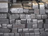 DT4、DT4E、DT4A磁芯用磁铁,太钢优质纯铁,价格优惠