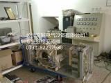 安川g7变频器 安川伺服电机维修 安川变频器的维修a1000