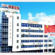 四川大西洋焊接材料股份有限公司成都分公司的形象照片