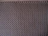 GFW不锈钢丝网、不锈钢筛网、不锈钢编织网