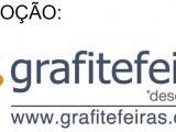 2017年巴西圣保罗国际家庭用品及礼品博览会
