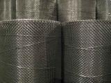 GFW0.2/0.112不锈钢丝网、方孔筛网、不锈钢筛网