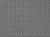GFW金属丝网,GBT5330-2003方孔筛网