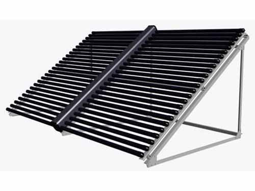 太阳能工程模块