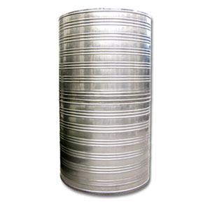 工程储热水箱