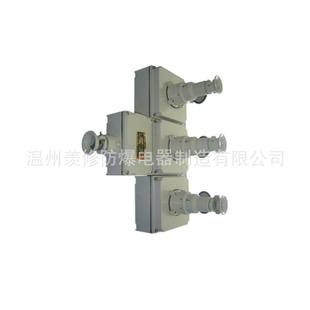 BXC系列防爆检修电源插座箱,防爆配电箱,防爆插座箱