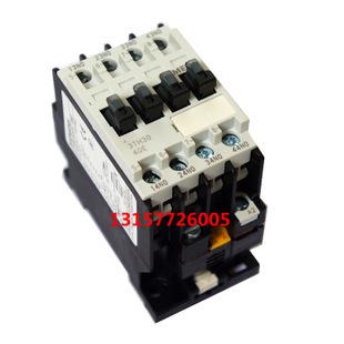 3TH8271接触式继电器 供应JZC1-71
