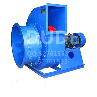 ZMG/0.45智能低压型电容器 三相共补智能电容器