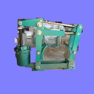 YWZ系列电力液压制动器YWZ-150/25 品质保证!