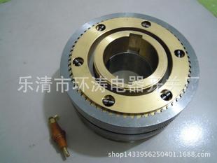 DLY3-5包装机械离合器 DLY3-5A