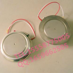 3CT/单向可控硅/单向晶闸管/KP300A2000V/凹型