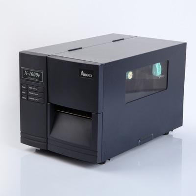 立象-ARGOX-1000V(1000VL)工业型打印机高效条码打印机