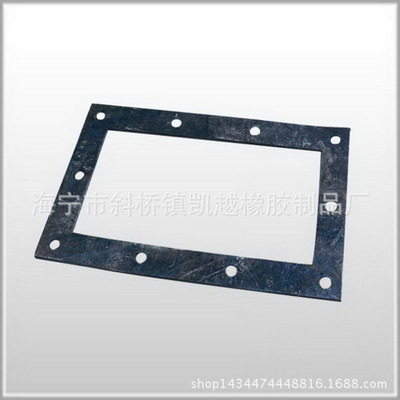 丁腈橡胶密封件 工业硅胶密封件 定做橡胶密封制品