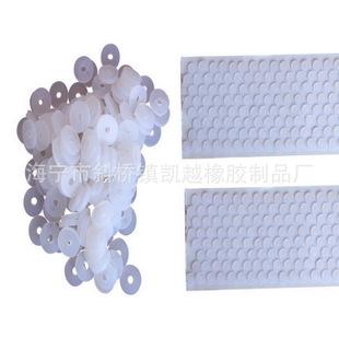 硅橡胶密封垫圈 橡胶密封制品 O型密封圈