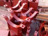 弹簧支吊架生产厂家