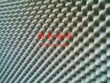 录音棚吸音海绵、音乐室吸音海绵、KTV吸音海绵