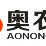 郑州奥农苑农业科技有限公司的形象照片