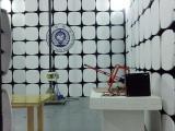 医疗电气设备YY0505 电磁兼容之辐射整改